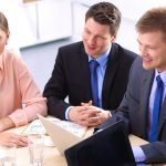 Attestation of documents becomes easy with professional assistance