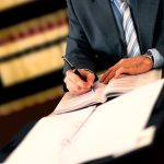 Attestation of different types of certificates