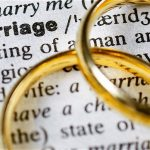 Marriage certificate attestation – Are you planning to move to a new country with your spouse?