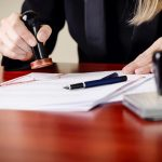 Apostille Attestation for Certificates and Documents