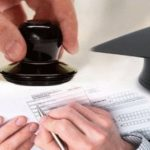 Diploma certificate attestation anywhere in India